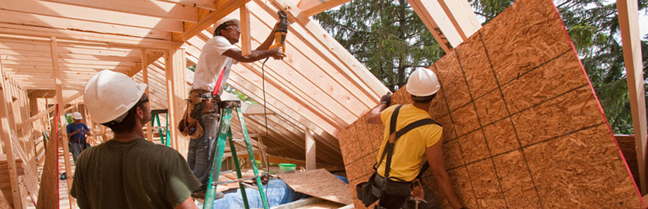 Choosing the Best Company for Home Construction and Remodeling Projects